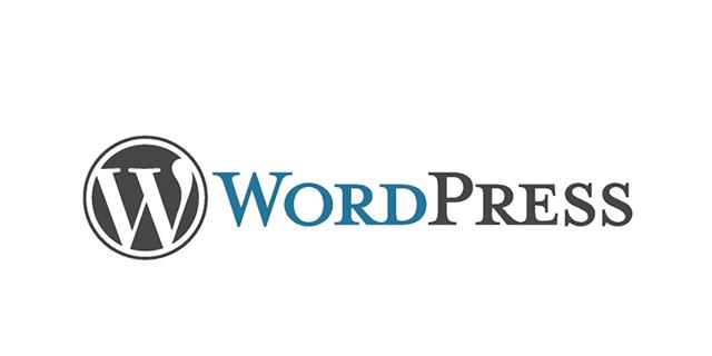 Need-of-WordPress